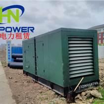 500KW发电机出租价格供应厂家直销