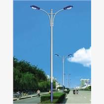 揚州弘旭供應LED節能小區農村道路燈廠家直銷