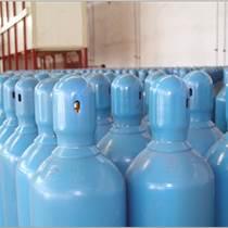 石家莊百工氮氣瓶批發廠家直銷