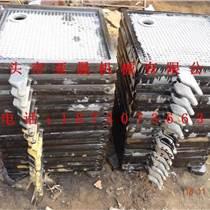 制作不銹鋼壓濾機,精細化工壓濾機,鑄鐵壓濾機價格