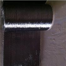 龍巖碳纖維布供應信譽保證