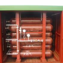 生產天然氣瓶組 CNG儲氣瓶組