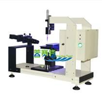 視頻光學接觸角測試儀技術參數