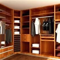 保定整体衣柜价格咨询