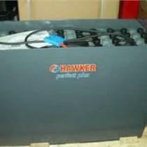 石家莊霍克叉車蓄電池10 PzS 1550供應原裝現貨