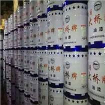 供甘肅平涼工業重防腐涂料和慶陽防腐油漆價格