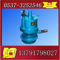FWQB風動渦輪式潛水泵