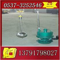 FWQB25-45風動潛水泵