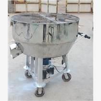 不锈钢搅拌机销售厂家直销