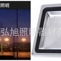 揚州弘旭銷售6-7米投光燈路燈LED投光燈路燈放心選購