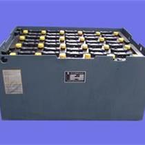 霍克蓄電池12PZB1260英國霍克蓄電池