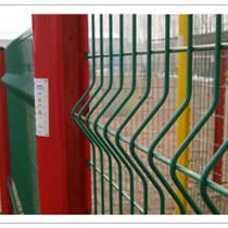 护栏厂家哪家好 多丰丝网最可靠