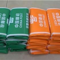 中山环保袋厂-中山无纺布袋厂-中山礼品袋厂