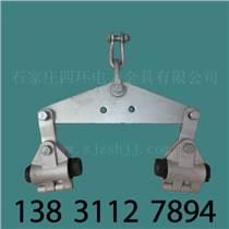 懸垂金具廠家供應預絞式懸垂線夾信譽保證