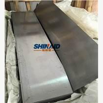 SAE1005进口冷拉光亮板,环保冷拉钢