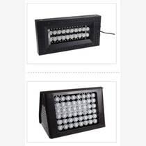 三思LED 庭院燈