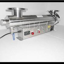 紫外線消毒器供應價格實惠