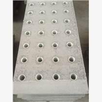 混凝土濾板預置板水過濾材料濾頭濾板