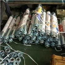 鏈輪滾筒價格/廣西鏈輪滾筒廠家/動力鍍鋅滾筒批發