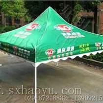 西安移动推拉帐篷推拉雨棚简易车篷尖顶篷篷房搭建租赁
