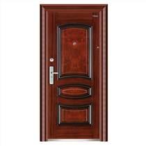 北辰区安装家居防盗门安全可靠