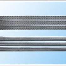 低價格鋁隔條供應廠家直銷
