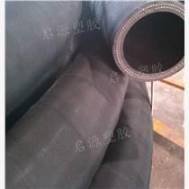 出口吸水胶管 高强度吸水管 埋吸水管 莱州吸水供应商