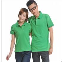 廣州POLO衫定制,文化衫訂制,番禺區T恤衫批發