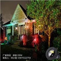 三亞鐳貝森防水草坪埋地燈供應哪家比較好 庭院園林戶外裝飾防水埋地燈 草坪燈