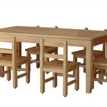 实木桌椅 各种桌椅定制批发