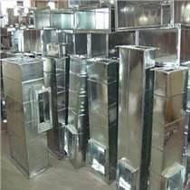 供青海玉树复合材料通风管和西宁不锈钢风管报价