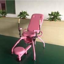 正品直销爱乐椅夫妻椅子八爪椅合欢椅酒店宾馆桑拿情趣椅情趣家具