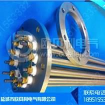 供應模溫機電熱管