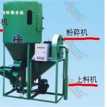廣州其他飼料混合粉碎機 銷售專業快速