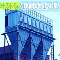星型卸料器YCD-HX型选购