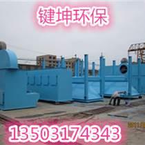 星型卸料器YJD-A型结构
