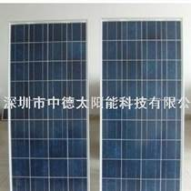 太陽能電池板,廣東太陽能電池板廠家,太陽能發電系統
