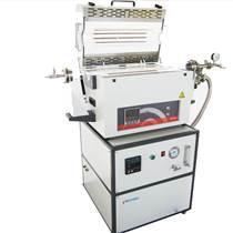 管式爐 管式爐(T max 1100℃)