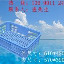 佛山江西塑料膠箱供應廠家直銷