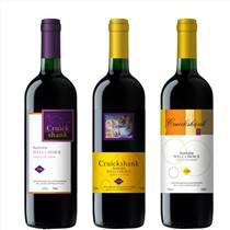 深圳其他红酒酒标设计供应厂家直销
