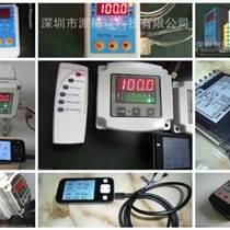 電動閥門定位器電動執行器控制模塊原裝現貨