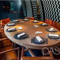 餐饮餐桌椅厂家,深圳餐厅桌椅厂家在哪里