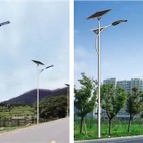揚州弘旭供應太陽能LED路燈戶外照明路燈