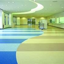 誠康PVC橡膠地板CK-42供應性價比最高