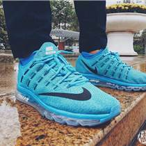 河南省耐克阿迪達斯喬丹籃球鞋代理 特價運動鞋批發 一件代發