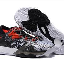 廣州哈登籃球鞋阿迪達斯運動鞋代理