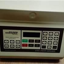 美國Taber5750線性耐磨試驗機Taber 5750
