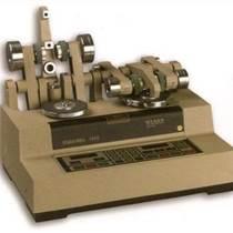 美國Taber5155旋轉式耐磨試驗機Taber 5155