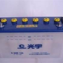 光宇蓄電池GFM-200  哈爾濱光宇蓄電池
