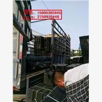 寧波車庫種植蓄排水板~杭州樓頂排水板施工